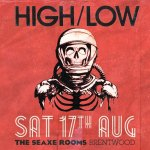 highlow-sq1