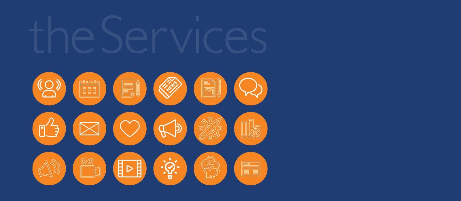Slider_Services_V01-01