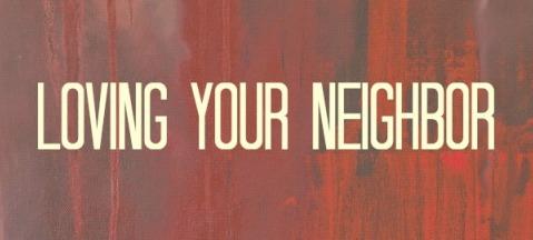 love your neighbor as yourself, Ezrach, Ger, Gerim, Hebrew Roots, Loving God, Loving Yehovah, Neighbor, New to Torah, Repentance, Stranger, Torah 102, Leviticus 19 18, Leviticus 19, commonwealth of Israel, Ezrach, God, government of God, Israel, stranger