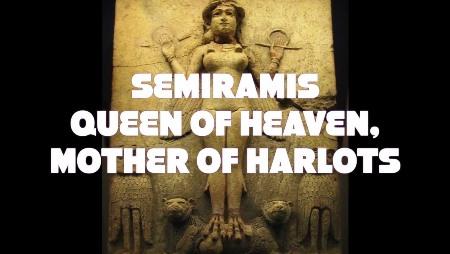 Easter Eggs, easter origins, meet easter, queen of heaven, easter, when is easter, Aphrodite, Venus, Semiramis, Astarte, Ashtoreth