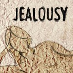 law of jealousy