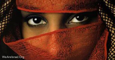 Tamar, Tamar Judah, Genesis 38, Genesis 39, Yasher 44, Potiphar's woman
