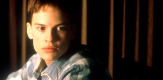 hilary-swank-boys-dont-cry-oscar
