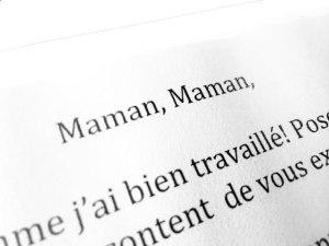 maman-maman-homoparents