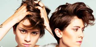 tegan and sara closer