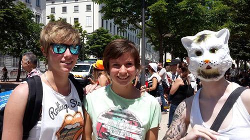 1-GayPride-Lyon-2015-ok