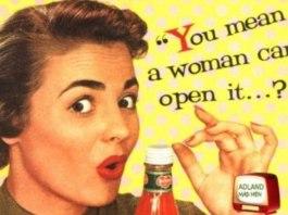 feminisme et genre