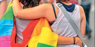 lesbienne-pma-jeunes