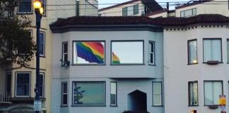 Chroniques de San Francisco