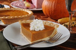 Pumpkin-Pie-Thanksgiving-Traveling-Tips-300x199