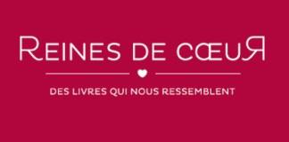 ReinesDeCoeur-edition-lesbienne