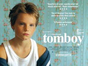 TomBoy-Le-Film