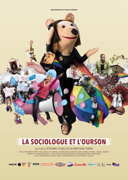 affiche_sociologue-ourson