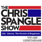 chris-spangle-podcast