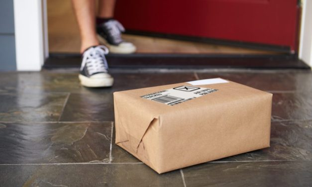 You've Got Mail – Subscription services and why we can't get enough