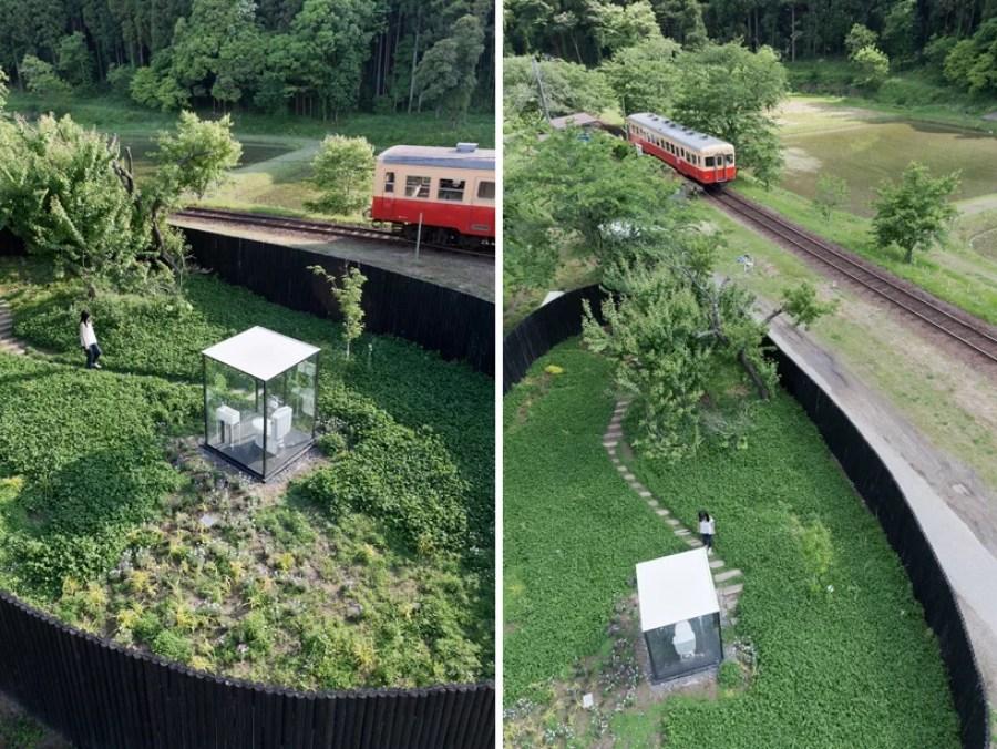 sou-fujimoto-public-toilet-in-ichihara-designboom-04