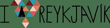 I hear Reykjavik blog