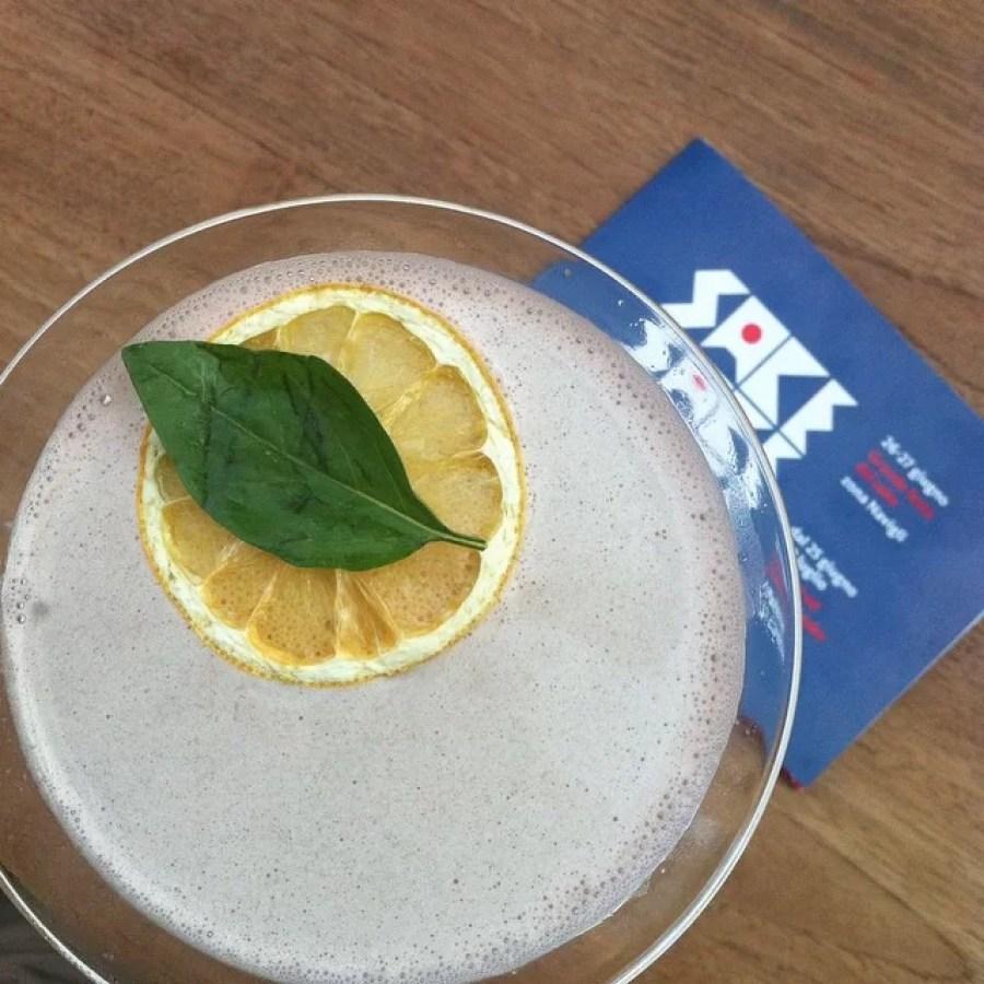 drink-a-Milano-Rita