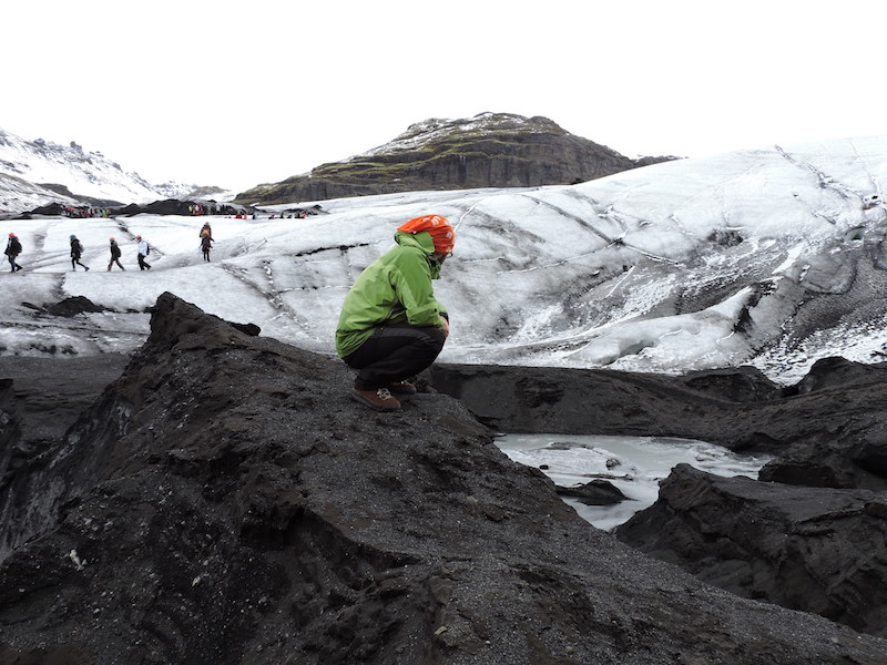 Islanda-a-Marzo-ghiacciaio