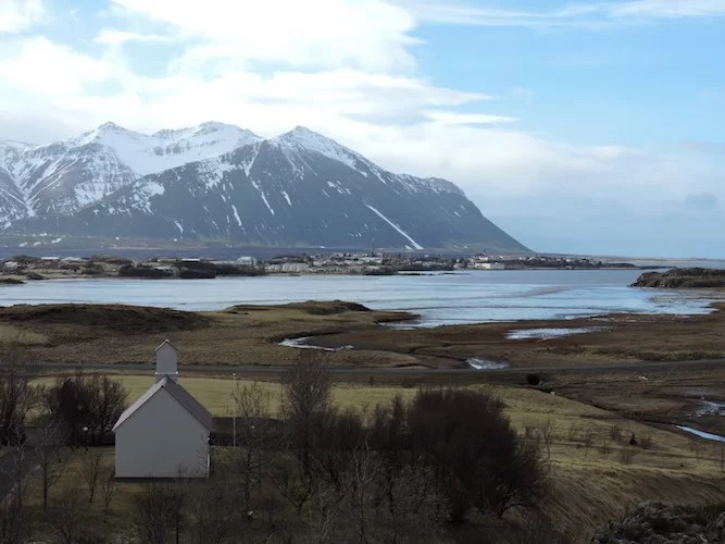 Islanda-a-Marzo-Snorri-Sturlson-Farm-Snaefelsness