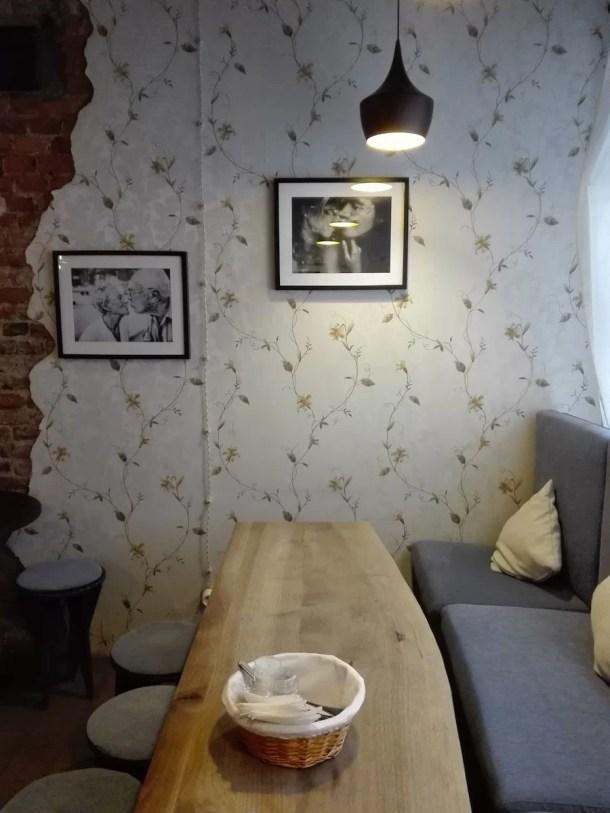 Cafe-Ukrop-mangiare-a-san-pietroburgo