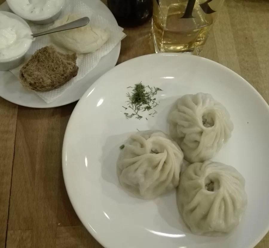 Mongolian-mangiare-a-san-pietroburgo