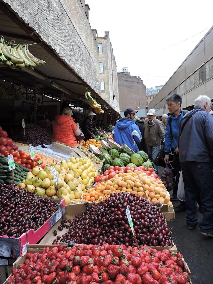 Sennaya-Market-San-Pietroburgo