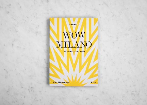 wow-milano-gnam-box
