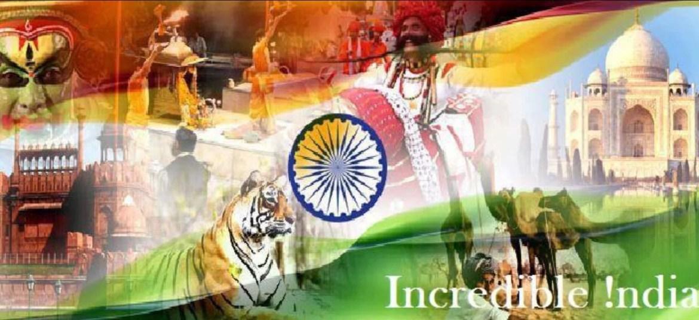 Ti serve un visto per l' India per affrontare un viaggio in questo meraviglioso paese. Ma non ti preoccupare: dal 1 Aprile 2017 è diventato molto semplice ottenerlo