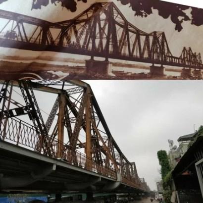 ponte long bien (ex doumier)