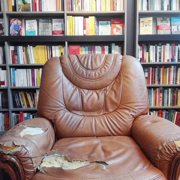 Gogol and Company è una delle migliori librerie di Milano