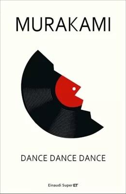 Libri sul Giappone: Dance Dance Dance Haruki Murakami