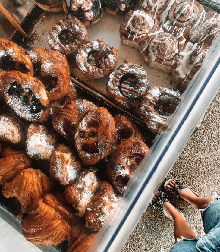 instagram cafes darwin