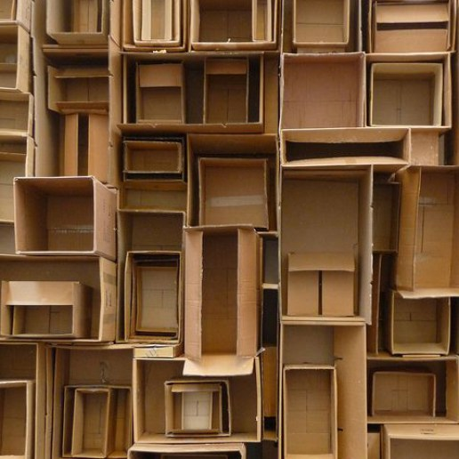 Cardboard Boxes.jpg