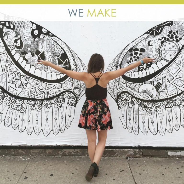 we-are-majamas-magazine-58-sept-2016-we-make-final