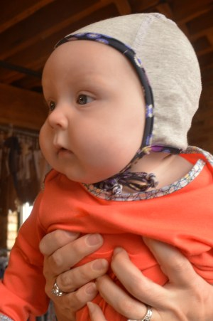 Baby Pilot Cap_Lifestyle_Front_Small2.jpg