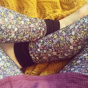 INSTA JoJo Leggings Woodland 2.jpg