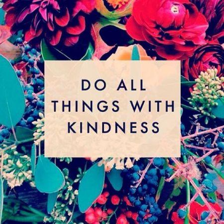 insta-kindness-quote