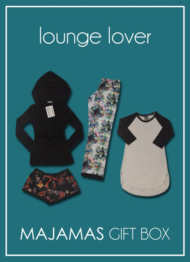 majamas-gift-box_lounge-lover