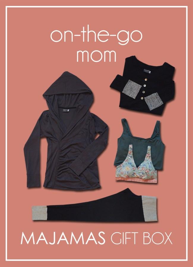 majamas-gift-box_on-the-go-mom