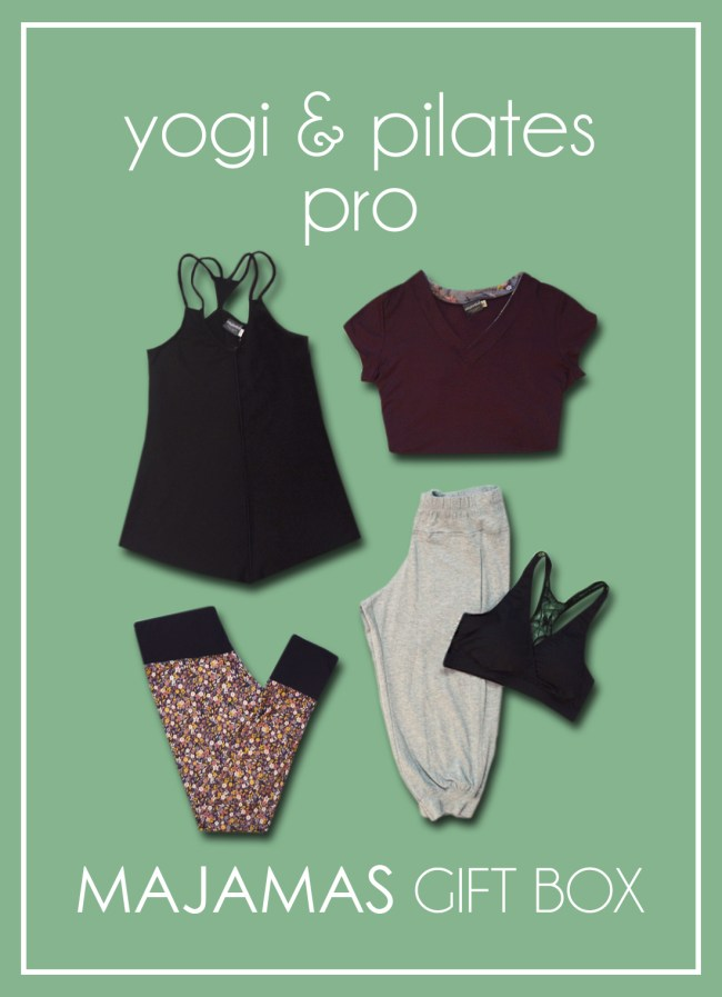 majamas-gift-box_yogi-and-pilates-pro-new