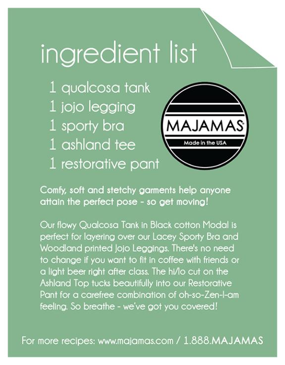 majamas-gift-box_yogi-and-pilates-pro_description_small