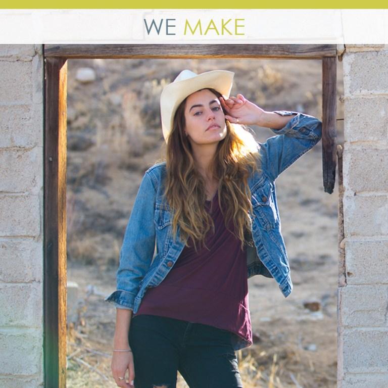 we-are-majamas-magazine-72-dec-2017-we-make-final