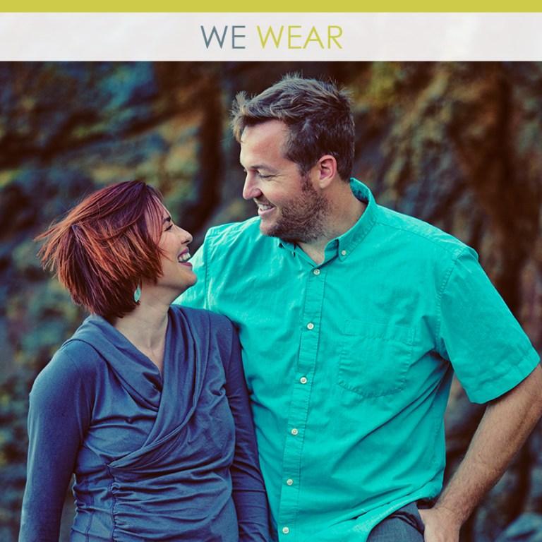we-are-majamas-magazine-75-jan-2017-we-wear-final-email
