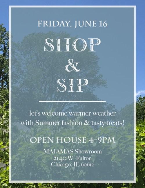 MAJAMAS Shop & Sip Invite Summer 2017.jpg