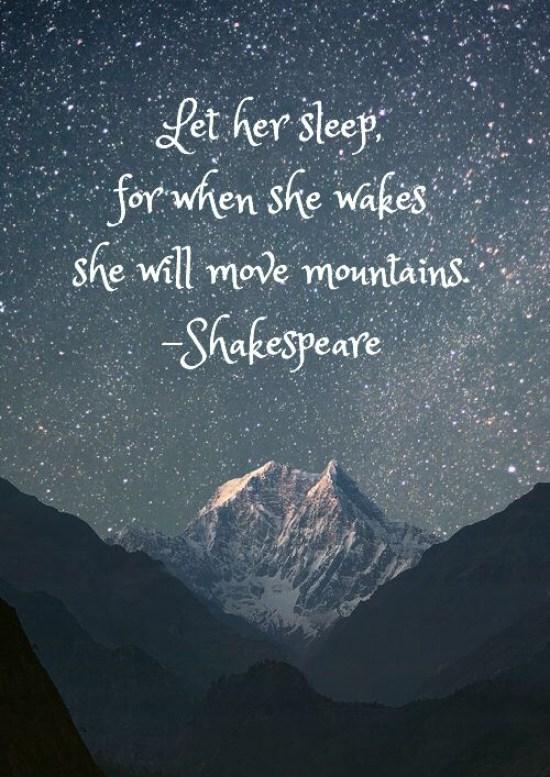 INSTA Let Her Sleep Quote.jpg