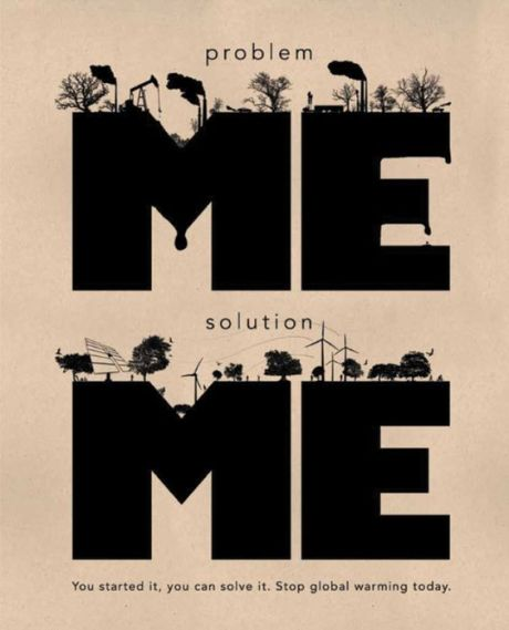 INSTA Problem ME Solution ME