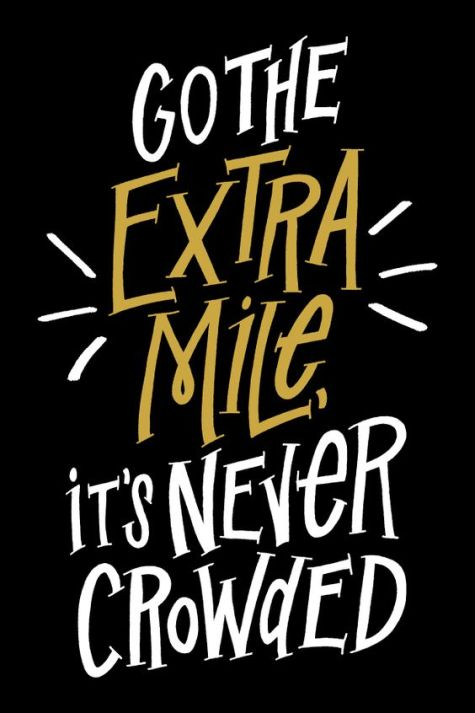 Go the Extra Mile Quote.jpg