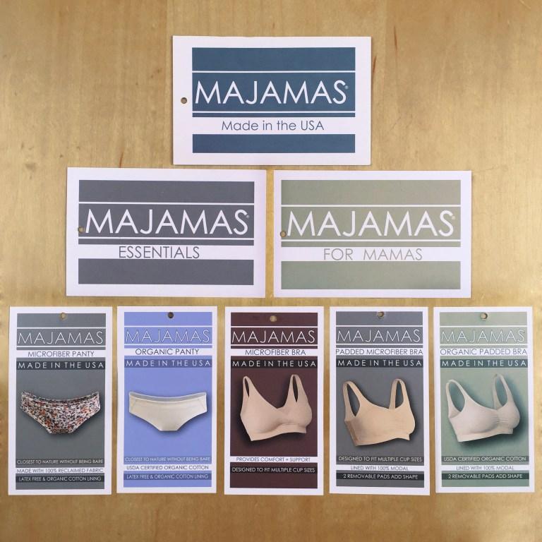 MAJAMAS EARTH Branding 2015 REVISED