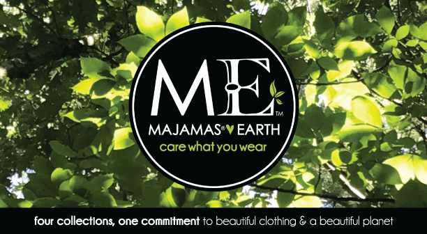 all about me majamas earth blog header 2019